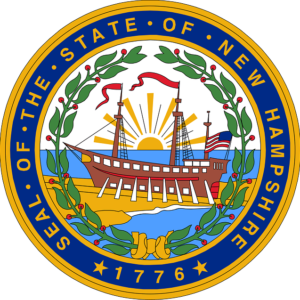 new-hampshire-motorcycle-law-flag